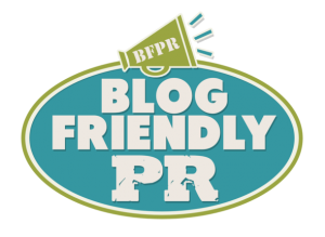 blog friendly pr hire bloggers